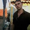 Паша, 29, г.Воронеж
