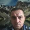 Tатьяна, 42, г.Томск