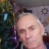 Андрей, 58, г.Нижний Новгород