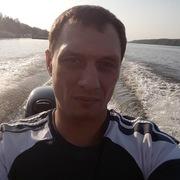 Pasha 39 Иваново