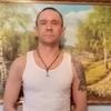 Игорь, 48, г.Балахна