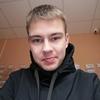 Dmitriy, 23, Velikiye Luki