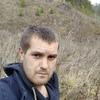 саня, 24, г.Красноярск