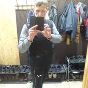 влад, 44, г.Малоярославец