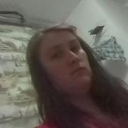 Екатерина, 22, г.Бийск