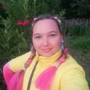 Женя, 28, г.Сыктывкар