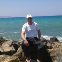 Александр, 44 года, Лев, Пермь