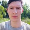 Руслан, 23, Черкаси