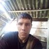 Андрей, 24, г.Нижнеудинск