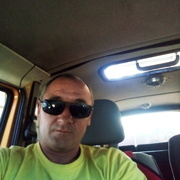 Евгений, 42, г.Почеп