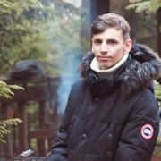 Denis 20 Могилёв