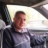 саша, 36, г.Миллерово