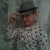Andrey, 22, Slyudyanka