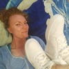 Анастасия, 35, г.Санкт-Петербург