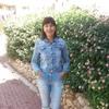 Zinaida Jmurco, 50, г.Тель-Авив-Яффа