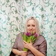 Оксана, 38, г.Воткинск