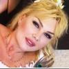 Елена, 37, г.Сочи