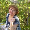 Лариса, 64, г.Запорожье