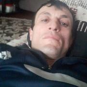 Олег 36 Владикавказ