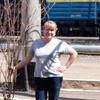 Ирина, 49, г.Нерюнгри