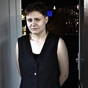 мария, 35, г.Тамбов