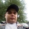 yedik, 37, Krasnoufimsk