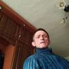 сергей, 31, г.Волноваха