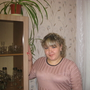 Юлечка, 28, г.Еманжелинск