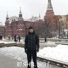 максим, 39, г.Пироговский