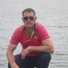 Сергей, 44, г.Поронайск