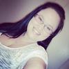 Tammy Hamill, 30, Pensacola