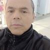 Латиф, 49, г.Тверь