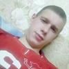 Владислав, 18, г.Витебск