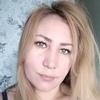 Гульназ, 33, г.Магнитогорск