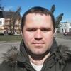 юрий, 36, г.Ирпень