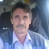 Александо, 53, г.Барнаул