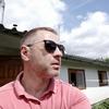 Геннадий, 30, г.Бобруйск