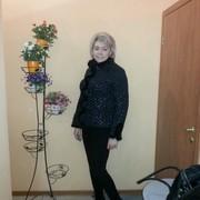 Марина 59 Воронеж