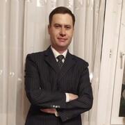 Дмитрий Шмидт 37 Челябинск