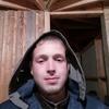 Александр, 33, г.Гатчина