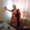 Светлана, 50, г.Канск