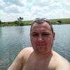 Саша, 34, г.Гусятин