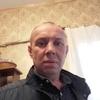 Сергей, 43, г.Мытищи