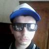 Иван, 23, г.Рыбинск