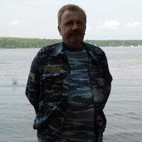 Сергей, 51 год, Лев, Ярославль
