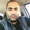 Mustafa, 41, Adana
