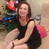 Мария, 44, г.Киров (Кировская обл.)