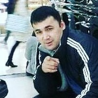 Адиз, 40 лет, Телец, Ташкент