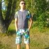 Александр, 36, г.Абакан