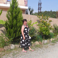 Алиса, 64 года, Скорпион, Москва